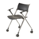 Rolla Arm Chair